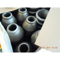 "Buy cheap 1/2"" - 24"" Oil Pipe Fittings welded Carbon Steel Reducer product"