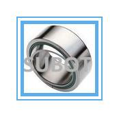 Buy cheap GE20ES Engineering bearings Spherical plain bearing for hydraulic oil cylinder product