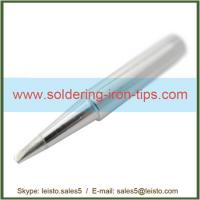 Buy cheap High Quality 900M-T-3.2D for Hakko Solder station 936/937 Soldering Iron Tips product
