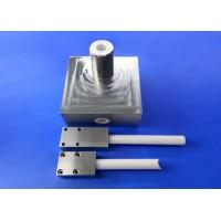 Buy cheap Zirconia Ceramic Plunger Pump Water Filter Irrigation Pump Filters For Filtering from wholesalers