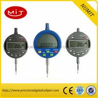Buy cheap Digital Dial Indicator/Dial Indicator Gauge/Digital Dial Caliper/Interapid Dial Indicator product