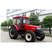 Buy cheap Vintage Farm Machinery Parts For Agricultural Machinery Before Stent product
