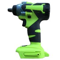 China Brushless electric impact Wrench,Li-ion battery,brushless motor,brushless Li-ion impact wrench on sale