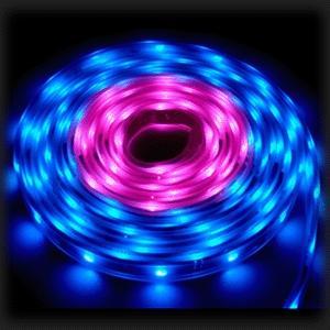 Buy cheap LED Strip Light product