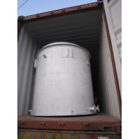 Quality Industrial 200M3/hr 98% C2H2 Acetylene Plant With ISO9001 / 2008 for sale