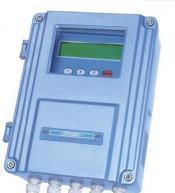 Buy cheap Ultrasonic Flowmeter/ Flow Meter/Calorimeter/ Heat Meter product