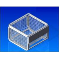 Buy cheap Filtration Baskets from wholesalers
