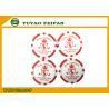 Buy cheap Royal Flush Nevada Jacks Poker Chips Custom Design Poker Chips product