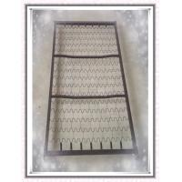 """Buy cheap Metal Bed base with box spring twin 36X80"""" from wholesalers"""