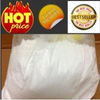 Buy cheap 62-90-8 Steroid Recipes Safe Nandrolone Phenylpropionate Steroids Powder Deca Durabolin Steroids NPP from wholesalers