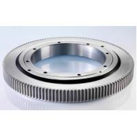 Buy cheap China slewing bearing manufacturer, slewing ring used on machinery product