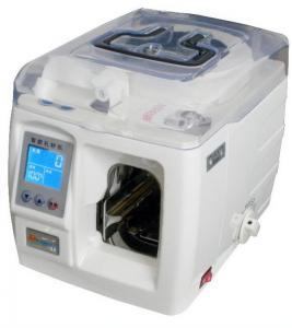 Buy cheap Kobotech KB-207 Bunding Machine binding machine product