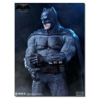 Buy cheap Flip 3D Lenticular Poster Printing / 3D Movies Posters Avengers Advertisement product
