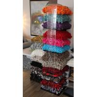 Buy cheap 4 Tier Acrylic Display Case  product