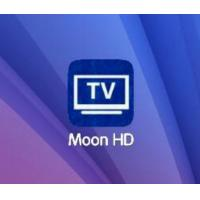 Buy cheap Axiatv/Moontv Malaysia Iptv Apk Work No Stuck Stable Hottest Selling from wholesalers