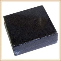 Buy cheap groomer's stone, stripping stone product