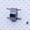 Buy cheap ERIKC Bosch Piezo injector valve FOOGX17005 FOOG X17 005 suction control valve F from wholesalers