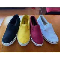Buy cheap Womens Summer Cloth Causal Flat Shoes ** Stock MSK – L-B3 / 76 product