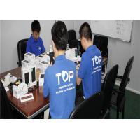 Buy cheap Before Shipment Final Random Inspection Services  Daily Reporting product