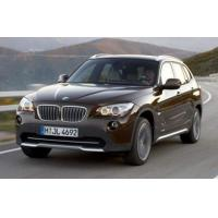 Buy cheap Auto Trunk Power Hatch Lift , Easy Operation BMW X1 Auto Rear Door Lift from wholesalers