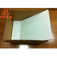 Buy cheap Plant Fiber Moisture Absorption Sheets Paper , Biodegradable Clean And Clear Sheets product