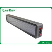 Buy cheap Skin Care Red Light Panel  Aluminum Alloy Body With Good Heat Dissipation from wholesalers