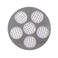 Buy cheap cheap hydroponic light reflector indoor product