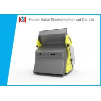 Buy cheap High Security Automatic Key Cutting Machine Duplicating Tubular Keys (Hot promotion) from wholesalers