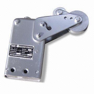 Quality OEM 30kN LST30 Safety Lock of Suspended Platform Parts for sale