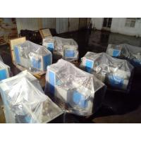 Buy cheap High Speed Paper Cake Cup Machine For Paper Food Trays / Cake Plates product