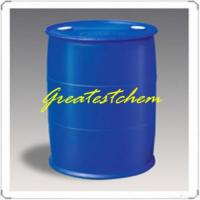 Buy cheap Acrylic Acid product