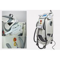 China hair removal ipl , opt ipl for skin rejuvenation machine from future laser on sale