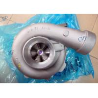Buy cheap turbo engine PC400-6 6156-81-8210 turbo kits sale, marine turbocharger, garrett turbo part number from wholesalers
