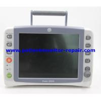 Buy cheap GE Patient Monitor DASH 1800 DASH 2500 Fault Repair product