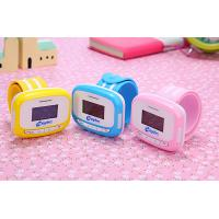China Children Security Watch Phone on sale