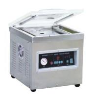 Buy cheap KOBOTECH KBD-300,400 Vacuum Packer from wholesalers
