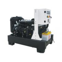Buy cheap Open Diesel Generator Yangdong Engine With Stamford Copy Alternator product