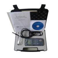 Quality ATG400 Ultrasonic Though Coating Thickness Gauge for sale