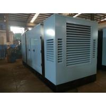 Buy cheap 3 Phase Diesel Power Generator Set , 110 / 220V 800kVA 640kw Diesel Engine Generator product