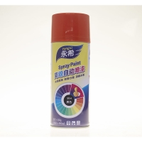 Buy cheap Epoxy Color Furniture Reflective Aerosol Spray Paint product