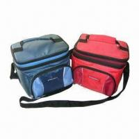 Buy cheap Cooler Shopping Bags, OEM Orders are Welcome product