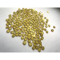 Buy cheap Mono Crystal Synthetic Diamond,hpht diamond plate product