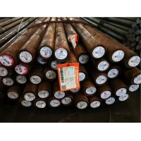China 1.7225 SAE4140 SCM440 42CrMo4 Engineering Alloy Steel Bar High Temperature Strength on sale