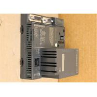 """Buy cheap 5.04"""" Length Power Interface Module , Redundancy Diode Module IC200CPUE05 product"""