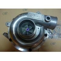 Buy cheap RHF5  8981851941 Engine Parts Turbochargers from wholesalers