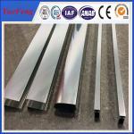Buy cheap Aluminum price per ton mirror alu profiles aluminium polishing,aluminium polish surface product