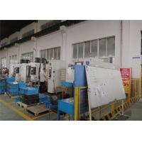 Ningbo Yuehang Machine Co.,Ltd