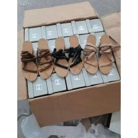 Buy cheap Womens Summer Fashion Trend Outdoor Sandal ** Stock AHF- H1/2-1 /41 product