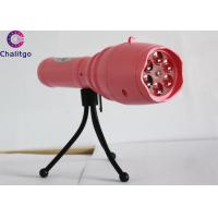 Buy cheap House Color Laser Light Projector With 2000mAh Battery 5 Hours OEM Accepted product