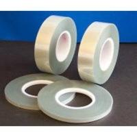 Buy cheap EIA-481 international criterion, ABS, PVC Material SMD electronic component Carrier Tapes product